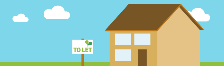 BEST  letting agent. How to tell the one that is right for you